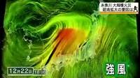 週刊 ニュース深読み「20年で最悪 糸魚川火災」 20161224