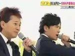 直撃LIVE グッディ! 20161227