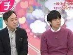 """あさイチ「女性リアル 年末SP""""オンナ×働く""""モヤモヤ大特集」 20161219"""
