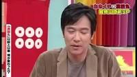 あさイチ×真田丸 最終回直前SP 20161218