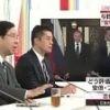 """日曜討論「与野党論戦 """"安倍外交""""を問う」 20161218"""