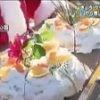 報道特集「オスプレイ飛行再開と沖縄の怒り・知的障害者施設『かりいほ』の挑戦」 20161224