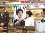 直撃LIVE グッディ! 20161201