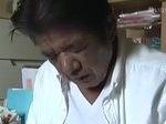テレメンタリー2016「救いなき喪失~諫早女児誘拐殺害事件・遺族の15年」 20161218