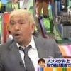 ワイドナショー【指原莉乃&ヒロミ&武田鉄矢】 20161218
