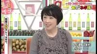 あさイチ「ネギの技大集合!時短料理とか切り方とか。」 20161207
