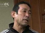 """NNNドキュメント「手のひらの""""凶器""""~ながらスマホ その代償~」 20161225"""
