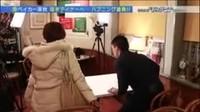 SPORTS ウォッチャー特別版 アスリート(秘)壮絶人生 愛と涙の感動スペシャル 20161225