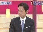 ニュースウオッチ9▽韓国大統領弾劾可決で職務停止 今後は▽ディランの歌文学か 20161209