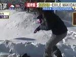 白熱ライブ ビビット 国分太一 真矢ミキ 20161226