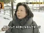 真相報道 バンキシャ! 最新情報)最強寒波で列島大雪…交通機関は 20170115
