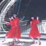 【副音声Ver.】第67回NHK紅白歌合戦「夢を歌おう」~NHKホールから中継~ 20161231