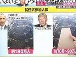 直撃LIVE グッディ! 20170119
