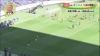 SPORTSウォッチャー▽錦織が今季初Vへ決勝進出!箱根駅伝の感動秘話 20170107