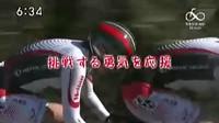 TOKYO応援宣言 体操金メダル白井健三の(秘)育て方 20170108