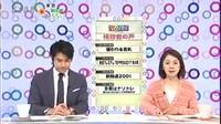 新・週刊フジテレビ批評 20170121