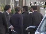 新・情報7daysニュースキャスター 20170114