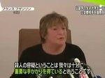 NEWS ZERO ▽仕事始め…年始株価は?小池氏も▽箱根駅伝 20170104