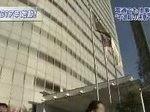 ニュースウオッチ9▽市川海老蔵さん思いを語る・妻の麻央さんとの日々と歌舞伎 20170104