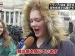 新・情報7daysニュースキャスター 20170121
