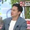 ゴゴスマ~GOGO!Smile!~ 20170123