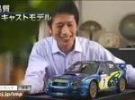 SPORTSウォッチャー ▽錦織2017シングルス初戦!▽スポーツ最新情報 20170104