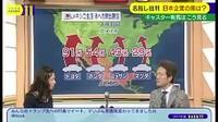 ニュースチェック11 20170106