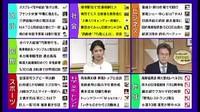 ニュースチェック11 20170105