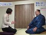 ニュースウオッチ9▽松方弘樹さん逝く…映画「仁義なき戦い」▽稀勢の里横綱へ 20170123