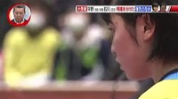 Going! Sports&News 20170122