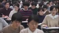 SPORTSウォッチャー▽全豪OPテニス錦織2回戦&卓球全日本13歳張本 20170118