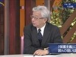 WBS▽中国トップ初!習近平氏がダボス会議出席…何を語る!?▽市販薬も控除対象に 20170117