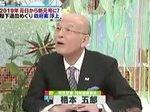 情報ライブ ミヤネ屋 20170111