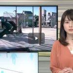 NEWS23 トランプ氏吼えるも…日本でアメ車不振のなぜ 20170203
