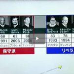 ウェークアップ!ぷらす 20170204