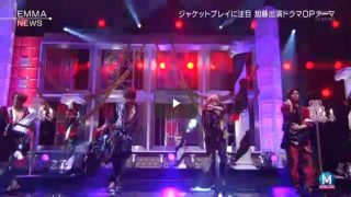 ミュージックステーション 2時間スペシャル 20170210