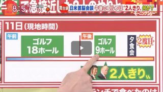 羽鳥慎一モーニングショー 20170213