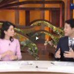 WBS▽東芝は今!?社員たち&元トップが語る…経営危機の真相▽鳥取の大雪経済損失 20170214