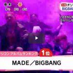 めざましテレビ 20170221