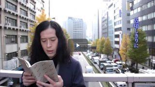 オイコノミア「信頼を取り戻したい!謝罪の経済学」 20170222
