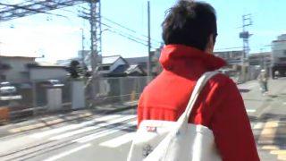 鉄道ひとり旅「甘木鉄道編」 20170222