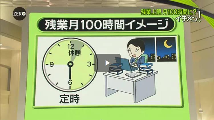 NEWS ZERO 正男氏殺害に猛毒VX…どこで製造?入手先は▽櫻井翔 20170227