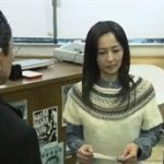 5ch 2017年03月14日(火)