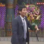 4ch 2017年03月14日(火)