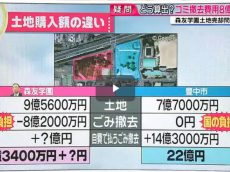 直撃LIVE グッディ! 20170301
