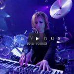 SONGS「X JAPAN 最新章~世界への進撃 2017」 20170302