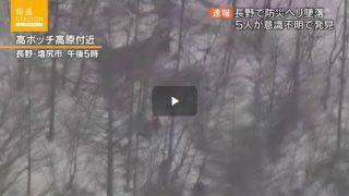報道ステーション SUNDAY 20170305