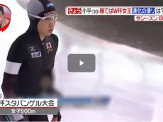 Going! Sports&News 20170311