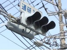 報道特別番組「僕の電気 ~東日本大震災から6年~」 20170311