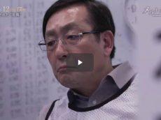 NHKスペシャル メルトダウン6▽原子炉冷却 12日間の深層~見過ごされた危機 20170312